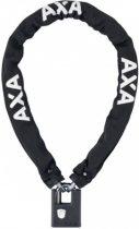 AXA Clinch 105 lakat