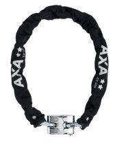 AXA Cherto 100 lakat