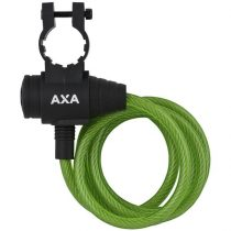AXA Zipp lakat