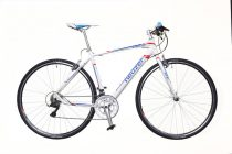 Neuzer Courier DT fitness kerékpár több színben