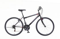 Neuzer Nelson 18 férfi MTB kerékpár