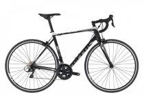 Kellys ARC 30 országúti kerékpár Fekete