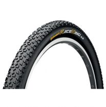 "Continental Race King SL 26"" köpeny"