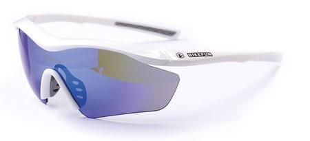 BikeFun Airjet szemüveg - Kerékpárwebshop.eu Kerékpár Webáruház f60b131018