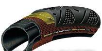Continental Grand Prix 4-Season 622 országúti köpeny