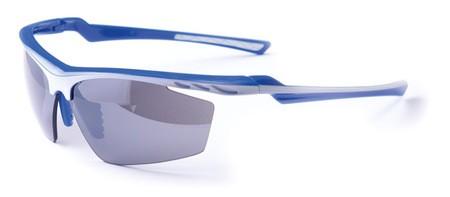 BikeFun Mach1 szemüveg - Kerékpárwebshop.eu Kerékpár Webáruház 15a858945d