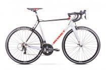 Romet Huragan CRD országúti kerékpár
