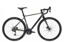 Kellys Soot 50 gravel kerékpár