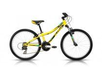Alpina Rockstar 30 gyermek kerékpár