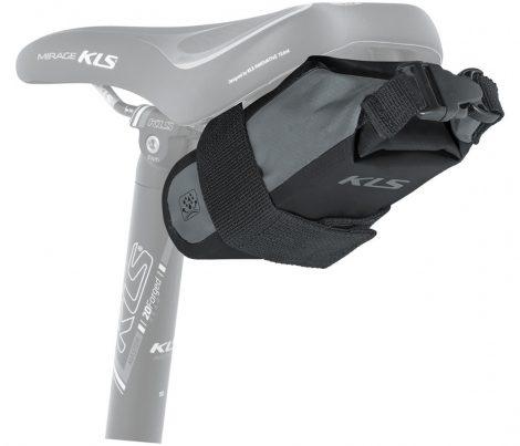 461f25412891 Kellys Coby nyeregtáska - Kerékpárwebshop.eu Kerékpár Webáruház