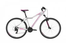Kellys Vanity 10 női 27,5 MTB kerékpár több színben