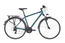 Alpina Eco T10 férfi trekking kerékpár