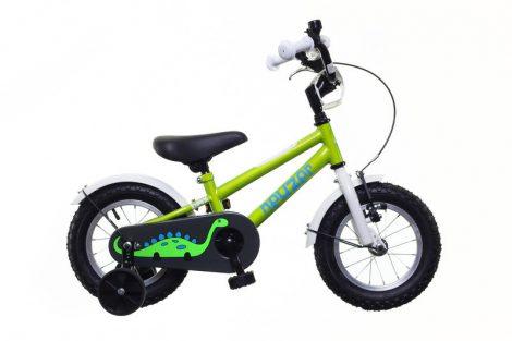 Neuzer BMX 12 fiú gyermek kerékpár több színben