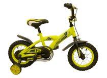Magellan Kevin 12 gyermek kerékpár