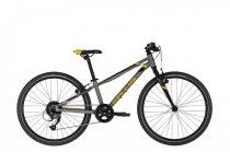 Kellys Kiter 70 gyermek kerékpár