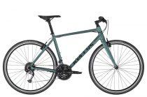 Kellys Physio 30 férfi fitness kerékpár