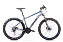 Romet Rambler R7.2 27,5 kerékpár