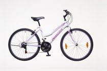 Neuzer Nelson 18 női MTB kerékpár
