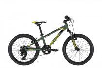 Kellys Lumi 50 gyermek kerékpár