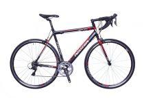 Neuzer Whirlwind 100 országúti kerékpár több színben