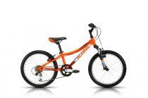 Alpina Bestar 30 gyermek kerékpár