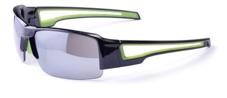 BikeFun Chief szemüveg - Kerékpárwebshop.eu Kerékpár Webáruház a856de2b37