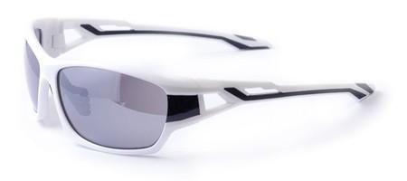 BikeFun Spy szemüveg - Kerékpárwebshop.eu Kerékpár Webáruház 99ef4babf8