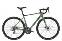 Kellys Soot 30 gravel kerékpár