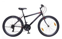 Neuzer Nelson 30 férfi MTB kerékpár