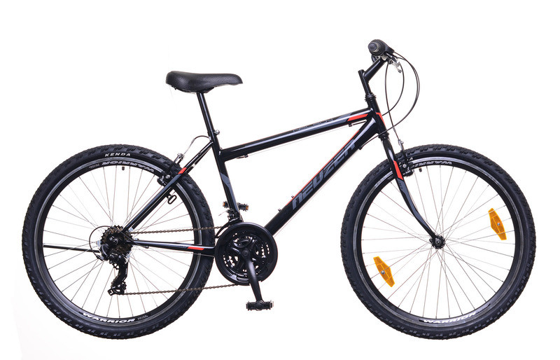 cb6bb27ac1fc Neuzer Nelson 30 férfi MTB kerékpár több színben - Kerékpárwebshop ...