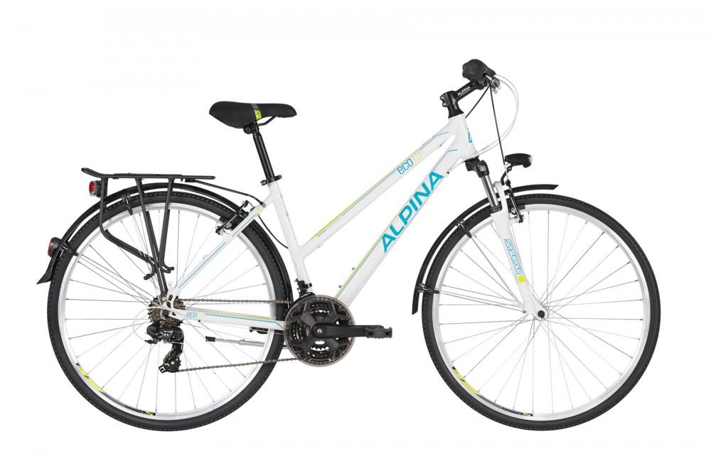 a0bf8f817116 Alpina Eco LT10 női trekking kerékpár - Kerékpárwebshop.eu Kerékpár ...