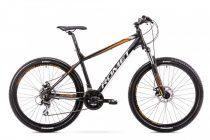 Romet Rambler R7.1 27,5 kerékpár