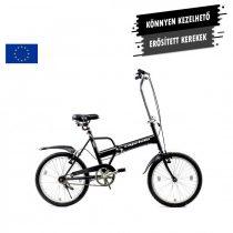 5618a955de01 Összecsukható kerékpár, folding bringa - Kerékpárwebshop.eu Kerékpár ...