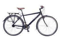 Neuzer X-Street városi kerékpár