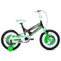 Capriolo Mustang 16 kerékpár
