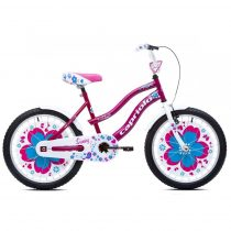 Capriolo Sunny 20 kerékpár