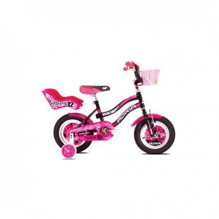 Adria Fantasy 12 kerékpár