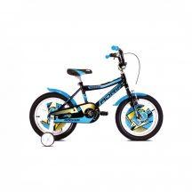 Adria Rocker 16 gyermek kerékpár