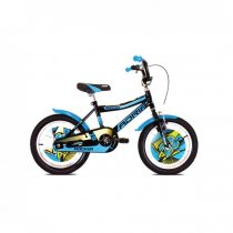Adria Rocker 20 kerékpár