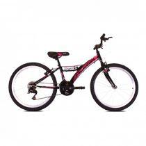 Adria Stinger 24 kerékpár