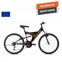 Adria Dakota 26 kerékpár
