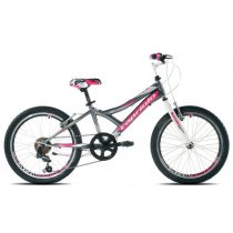 Capriolo Diavolo 200 kerékpár