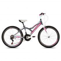 Capriolo Diavolo 400 kerékpár