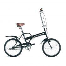 Capriolo Travel 1 kerékpár