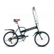 Capriolo Travel 6 kerékpár