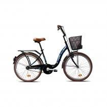 Capriolo Everyday kerékpár