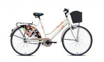 Adria Jasmin kerékpár Krém