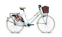 Adria Jasmin kerékpár Menta
