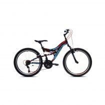 Capriolo CTX 240 kerékpár
