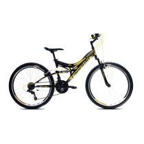 Capriolo CTX 260 kerékpár